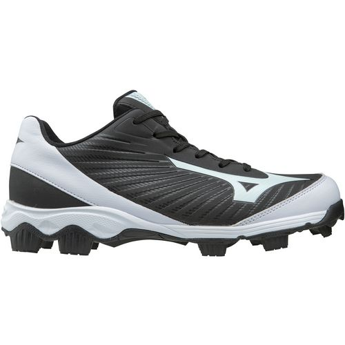 Display product reviews for Mizuno Men's 9 Spike Advanced Franchise 9 Baseball Cleats