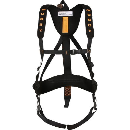 Muddy Outdoors Magnum Pro Safety Harness System