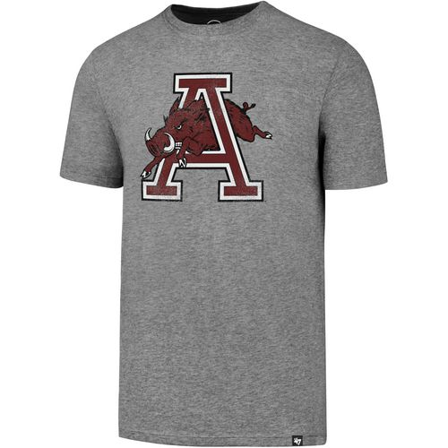 '47 University of Arkansas Knockaround Club T-shirt