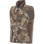 Magellan Outdoors Men's Mesa Softshell Vest - view number 1
