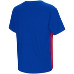Colosseum Athletics Boys' Louisiana Tech University Short Sleeve T-shirt - view number 2