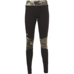 Under Armour Women's Extreme Base Hunting Legging - view number 1