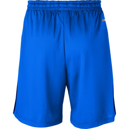 Mizuno Men's Pro Baseball Training Short - view number 2