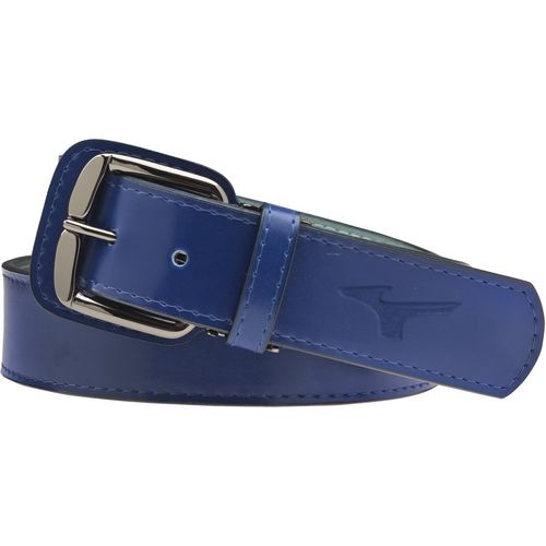 Mizuno Men's Classic Belt