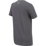 Under Armour Boys' Freedom Logo Short Sleeve T-shirt - view number 2