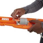 NERF N-Strike Elite AccuStrike AlphaHawk Blaster - view number 4