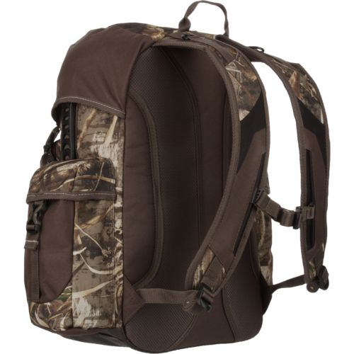 Magellan Outdoors Waterfowl Backpack - view number 3