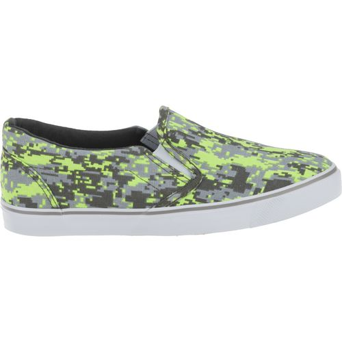 Austin Trading Co. Boys' Conner II Digi Camo Shoes