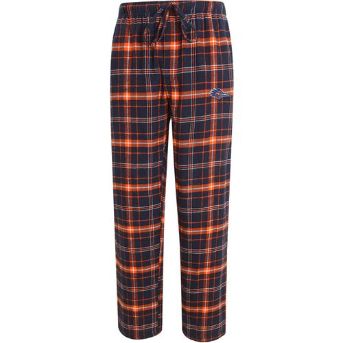 Concepts Sport Men's University of Texas at San Antonio Ultimate Flannel Pant