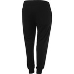 BCG Women's French Terry Plus Size Jogger - view number 2