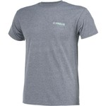 Magellan Outdoors Men's Outdoor Lantern Short Sleeve T-shirt - view number 3
