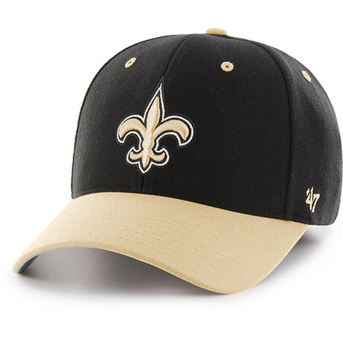 '47 New Orleans Saints 2-Tone Kickoff Contender Cap