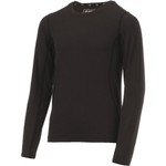 Magellan Outdoors Kid's 2.0 Baselayer Long Sleeve Shirt with Scent Control - view number 1
