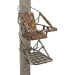 Summit Viper Classic Tree Stand - view number 2