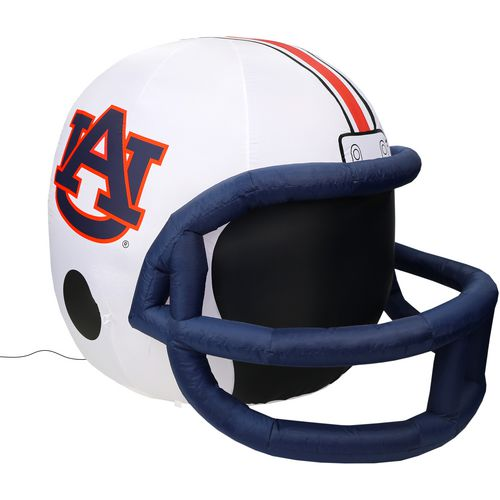Sporticulture Auburn University Team Inflatable Helmet