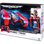 Air Hogs Robo Trax RC Tank - view number 7