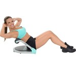Core Max Total Body Training System - view number 7