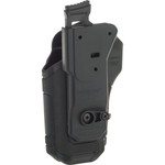 Blackhawk!® Omnivore™ Multifit Holster - view number 2