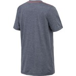 adidas Boys' Sport Performance T-shirt - view number 2