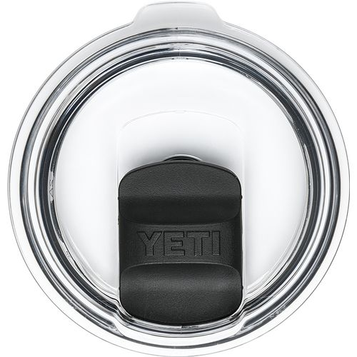 Display product reviews for YETI® Rambler 20 oz. Slider Lid