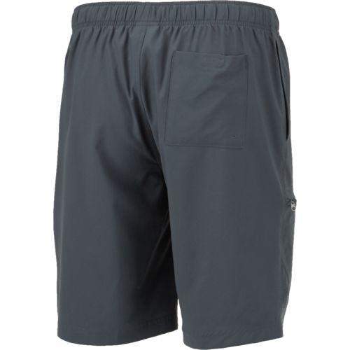 Columbia Sportswear Men's Trail Splash Shorts - view number 2