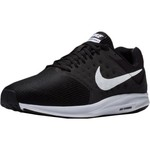Nike Men's Downshifter 7 Running Shoes - view number 2