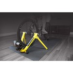 CycleOps Mag Trainer Kit - view number 2