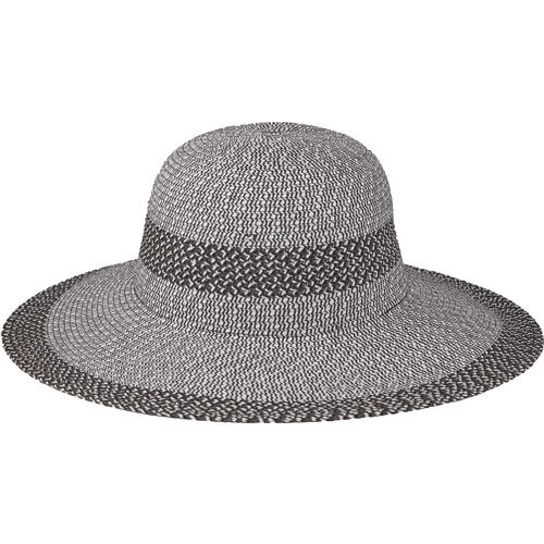 O'Rageous Women's 2-Tone Sun Hat - view number 2
