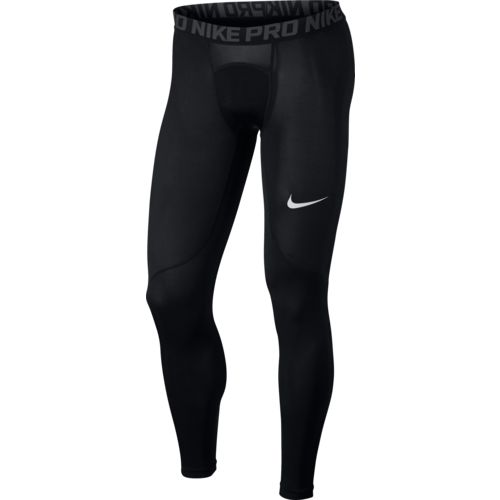 Nike Men's Pro Training Tight - view number 2