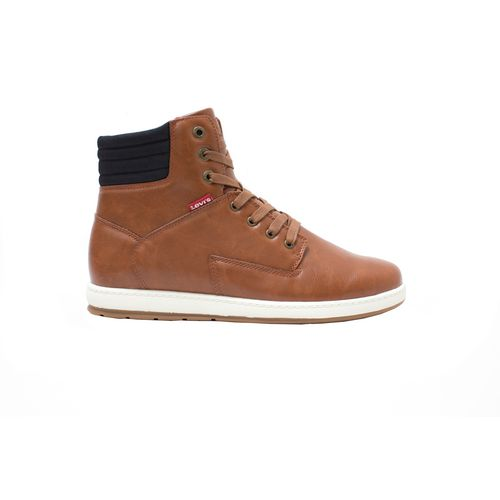 Levi's Men's Fletcher Burnish II Shoes