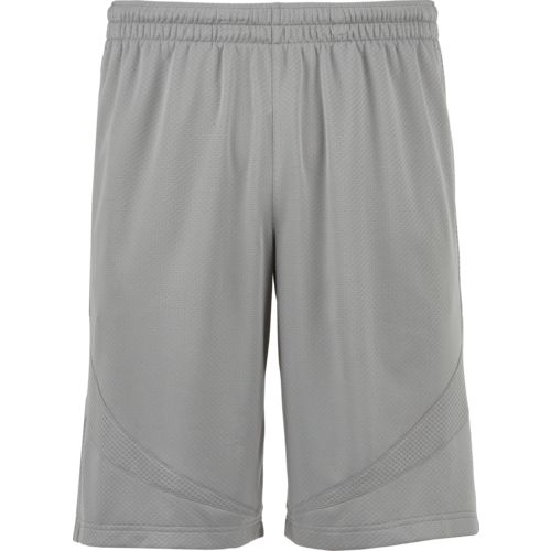 Display product reviews for BCG Men's Honeycomb Mesh Basketball Short