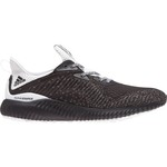 adidas Men's Alphabounce CK Running Shoes - view number 2