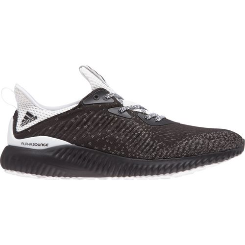 adidas Men's Alphabounce CK Running Shoes