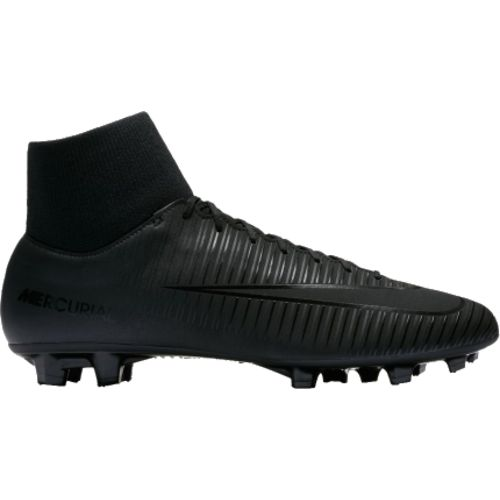 Nike Men\u0027s Mercurial Victory VI Dynamic Fit Firm Ground Soccer Cleats
