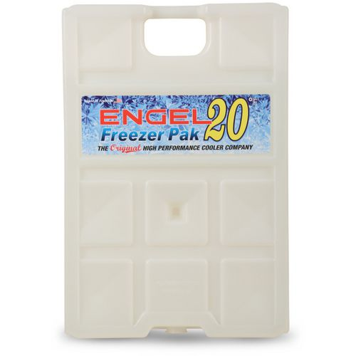 Engel Hard-Shell Freezer Pak