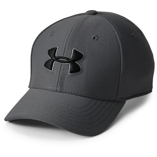Under Armour Boys' Blitzing 3 Cap