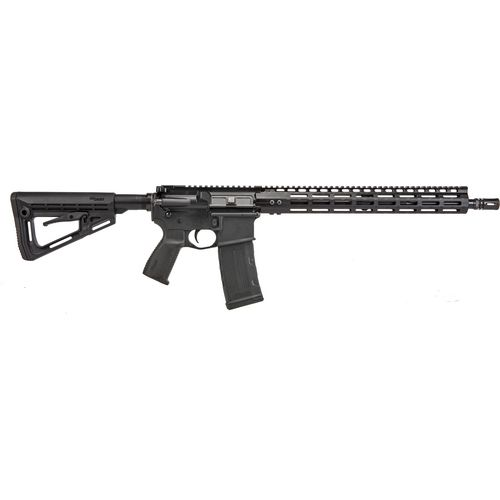 SIG SAUER M400 Elite .223 Remington/5.56 NATO Semiautomatic Rifle