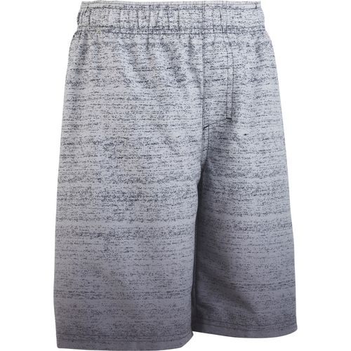 Under Armour Boys' Dipper Volley Swim Shorts