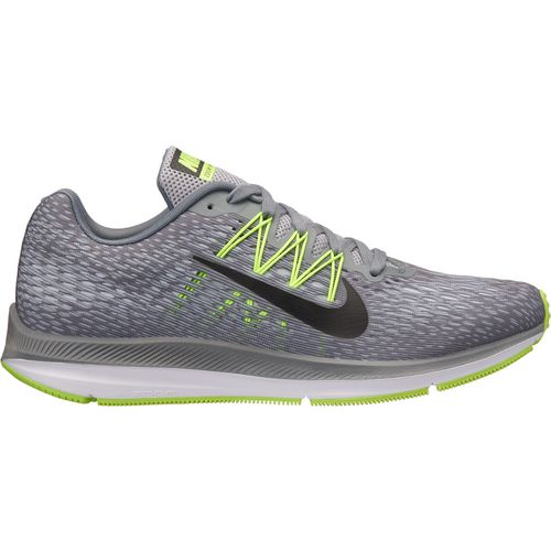 Nike Men's Air Zoom Winflo 5 Running Shoes - view number 1
