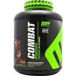 MusclePharm Combat Protein Powder - view number 1