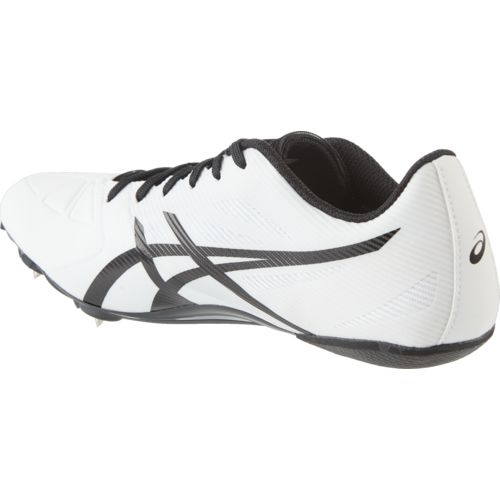 ASICS Adults' HyperSprint 6 Track Shoes - view number 1