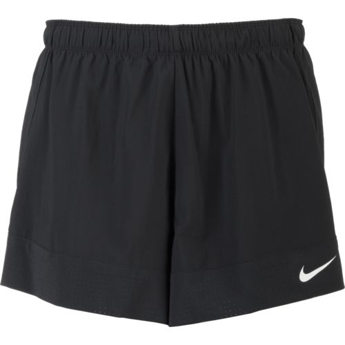 Nike Women's Flex 2-in-1 Short