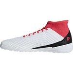 adidas Men's Predator Tango 18.3 Indoor Soccer Shoes - view number 3