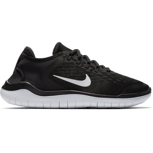Nike Boys' Free RN Running Shoes - view number 3