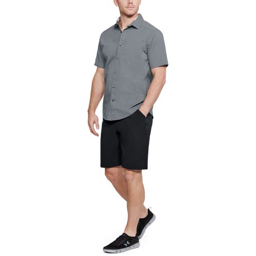 Under Armour Men's Fish Hunter Short - view number 5