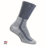 Thorlos Women's Light Hiking Crew Socks - view number 1