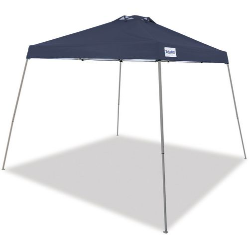 Academy Sports + Outdoors Easy Shade 12 ft x 12 ft Canopy  sc 1 st  Academy Sports + Outdoors & Canopy Tents | Pop-up Canopy Outdoor Canopies | Academy
