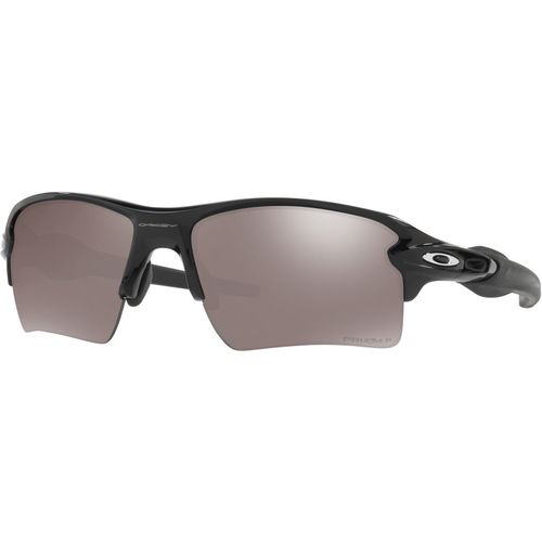 Oakley Flak 2.0 Sunglasses - view number 1