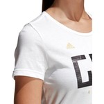 adidas Women's Germany T-shirt - view number 5