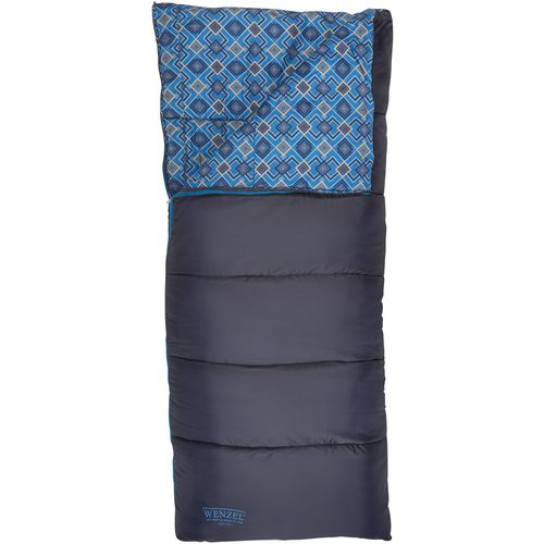 Wenzel Night Rider 30 degree Sleeping Bag